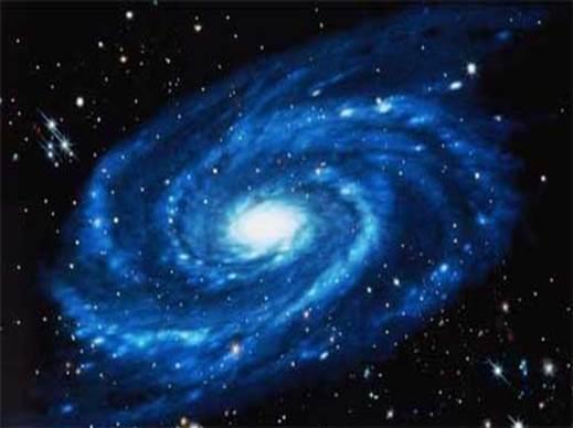 揭开《道德经》中的宇宙奥秘(导读-谢陆鸣著)
